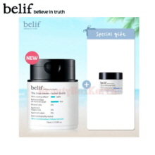 BELIF The True Cream Water Bomb Set [Monthly Limited -July 2018]